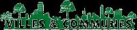 Logo-VillesCommunes-removebg-preview