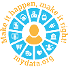 mydataorg_logo-300x284-removebg--removebg-preview