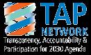 TAP_logo_2030-Agenda3__1_-removebg--removebg-preview (1)