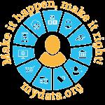 mydataorg_logo-300x284-removebg-preview